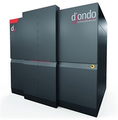 diondo d4
